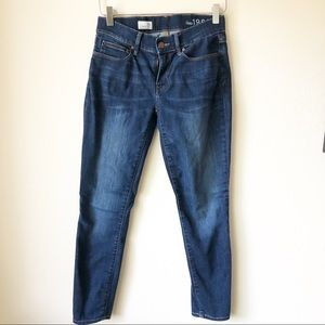 Gap | Legging Jean
